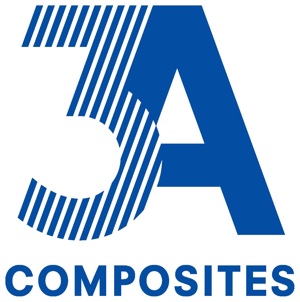 3A_Logo_CMYK