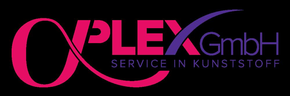 https://www.alphaplex.de/wp-content/uploads/2021/01/cropped-alphaplex-logo.png