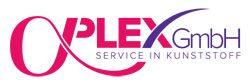 ALPHAPLEX GmbH