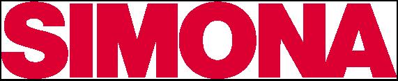 SIMONA Logo (48mm_neu 4-c).png
